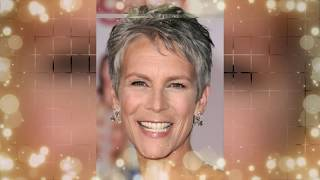 Top 100  Respectable Yet Modern Hairstyles for Women Over 50 - 427 - For all women