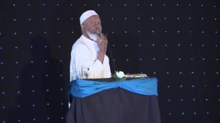 Should muslims do Hijra? - Q&A - Sh. Siraj Wahaj
