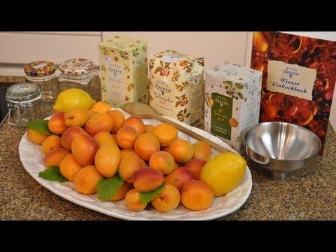 marillenmarmelade-einkochen-von-kochen-in-wien-tv