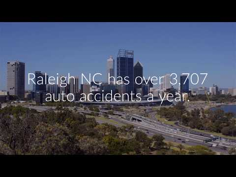 Cheap Car Insurance Raleigh NC