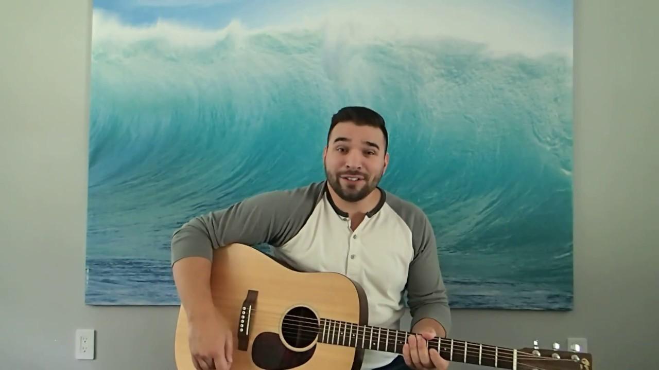 Martin Custom D Clic Rosewood Acoustic Guitar Review