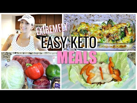 easy-keto-\-low-carb-dinner-recipes-\-ketogenic-diet