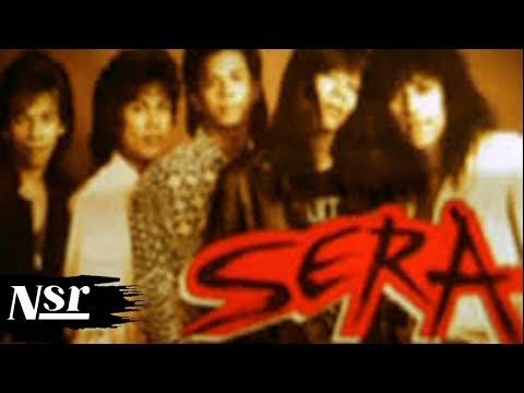 Sera - Dibadai Asmara (Live)