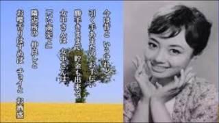 日活アクション映画の主役は、石原裕次郎、小林旭、赤木圭一郎等の男性...