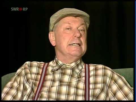 Gerd Duddenhöfer