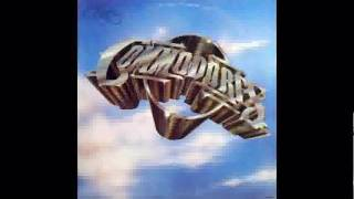 Commodores - (Funny Feeling)