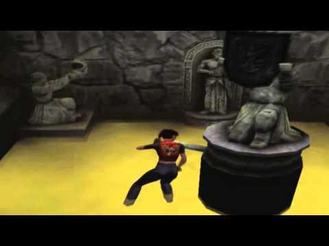 Resident Evil: Code Veronica X [Part 7] Traps, Secrets, & The Face of Evil