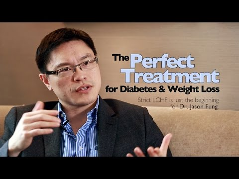 the-perfect-treatment-for-diabetes-and-weight-loss
