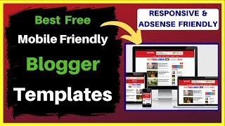 7 Best Responsive SEO Friendly…