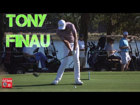 tony-finau-slow-motion-face-on-driver-golf-swing-1080-hd