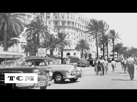 Historia del Festival de Cannes | Piezas TCM | TCM