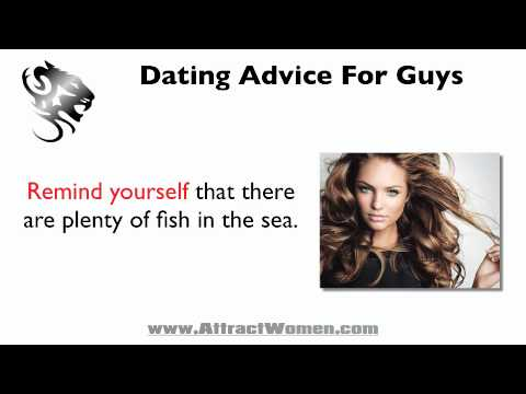 dating profile advice for guys