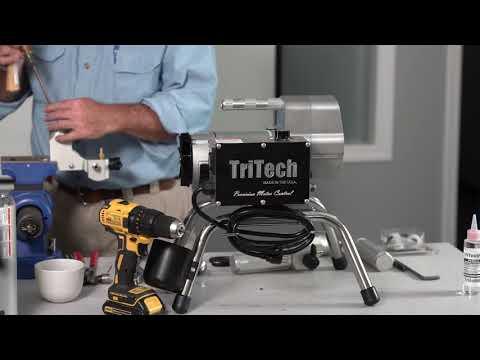TriTech T5