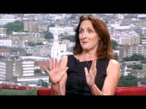 free pictures of fiona shaw