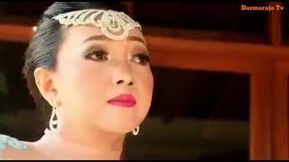 Tembang pop sunda raoseun pisan || judul KIARA || penyanyi CIE USB || pull HD