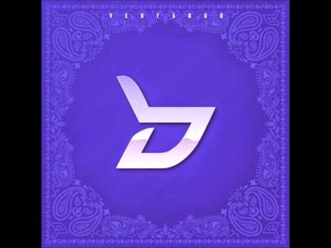 [Full Audio/MP3 DL] Block B- Very Good HD