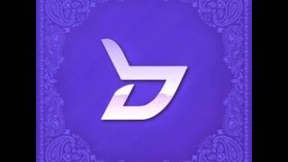 [Full Audio/MP3 DL] Block B- Very Good HD