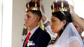Венчание в Киеве | Фото и видео съемка свадьбы в Киеве(, 2016-06-27T13:47:04.000Z)
