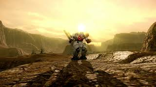 Mechwarrior Online: Solaris 7 OST - Welcome To Solaris