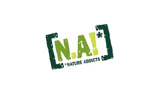 Ti Fruits - Nature Addicts
