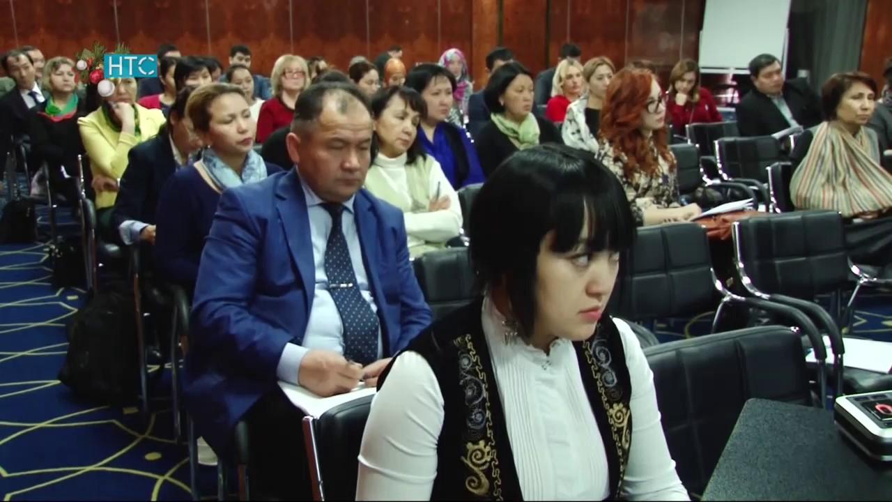 Королёв новости город московская область