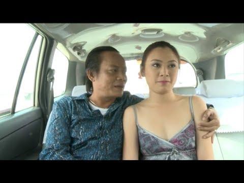 Hài Chí Tài 2017 | Kỳ Phùng Địch Thủ - Tập 24 | Phim Hài Mới Nhất 2017