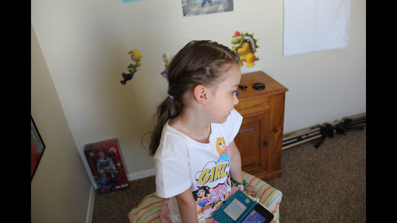 Athena Hair From Tomorrowland Youtube