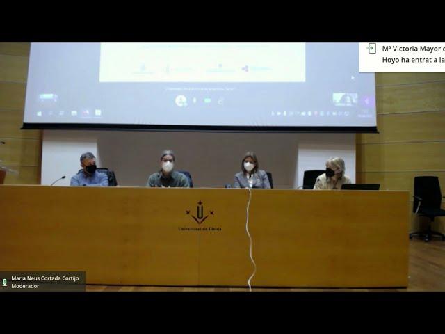 Iniciatives d'habitatge a Lleida malgrat la falta d'eines, recursos i un marc legal difícil