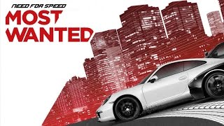 need for speed most wanted 2012 asus a456u a456ur i5 6200u gf 930mx