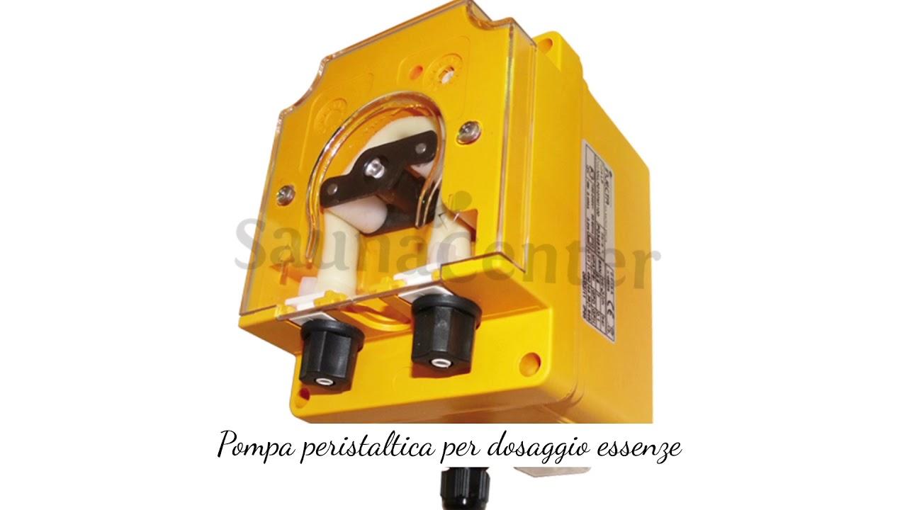 Accessori Per Bagno Turco.Accessori Per Bagno Turco Serie Optional
