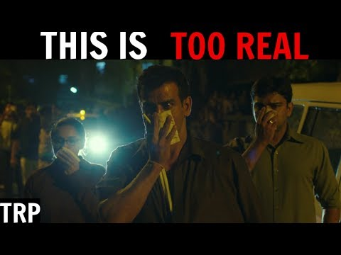 The Most Realistic & Heartbreaking Endings In Bollywood Movies