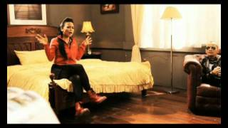 Download Simple Plan Feat. KOTAK - Jet Lag (Official Video)