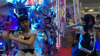 日程:2014年09月27(土) 「ツーリズムEXPOジャパン」@東京ビックサイ...