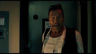 Video 'Killing Gunther' Official Trailer (2017) |  Arnold Schwarzenegger, Taran Killam download MP3, 3GP, MP4, WEBM, AVI, FLV Desember 2017