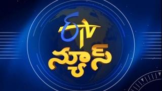 9 PM ETV Telugu News | 21st February 2017