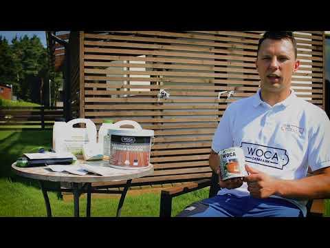 WOCA alyva apžvalga | www.mdsterasos.lt
