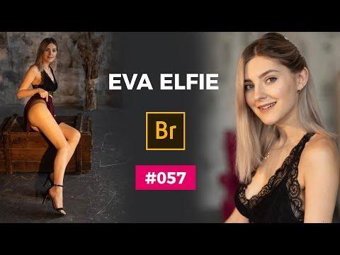 Eva Elfie 8