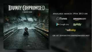 Divinity Compromised - Children of a Dead God