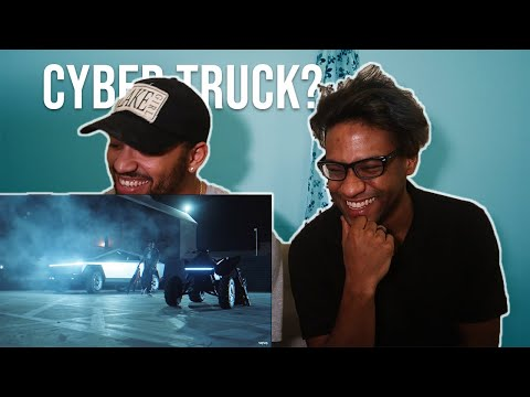 GANG GANG – JackBoys | Reaction