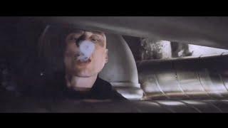 Мотивация бросить курить от Вина Дизеля Часть 1