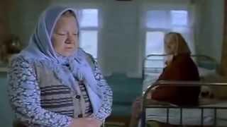 'Бабуся' Фильм цепляющий за душу!!! Драма, Россия (православные фильмы)