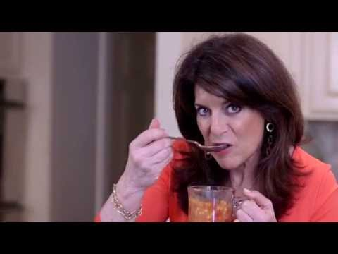 Louisiana Crawfish Corn Soup- 5 Minute Easy Cajun Crawfish Recipe