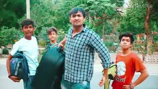 #Downtown ||  #gururandhaba ||Dance cover on downtown