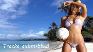 BEST DANCE MUSIC MIX 2014  - Tracks Submitted - Vol.1 (FREE Download & Playlist)