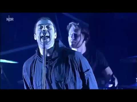 Liam Gallagher  Live Full Concert - Reeperbahn Festival, Germany 22 September 2017