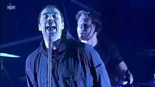 Liam Gallagher  Live Full Concert - Reeperbahn Festival, Germany 22 September 2017