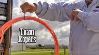 team-roping-partners