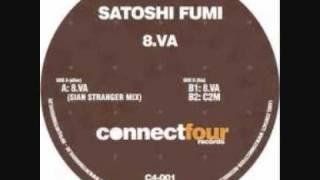 8VA SATOSHI FUMI (SIAN STRANGER REMIX).wmv