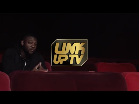 Rapman - The Real Blue Story [Music Video] | Link Up TV