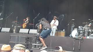 angus and julia stone private lawns best kept secret
